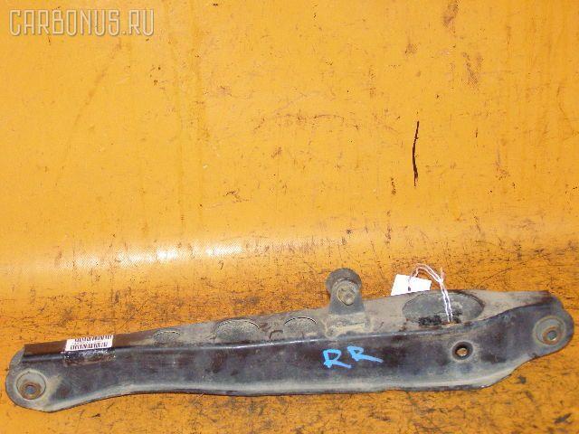 Рычаг HONDA CR-V RD1. Фото 1