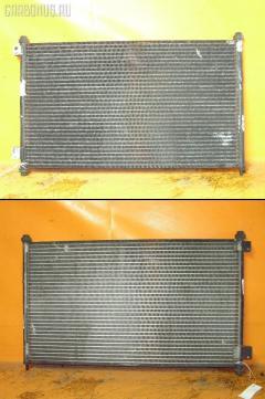 Радиатор кондиционера HONDA AVANCIER TA1 F23A Фото 1