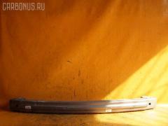 Жесткость бампера HONDA AVANCIER TA1 Фото 1