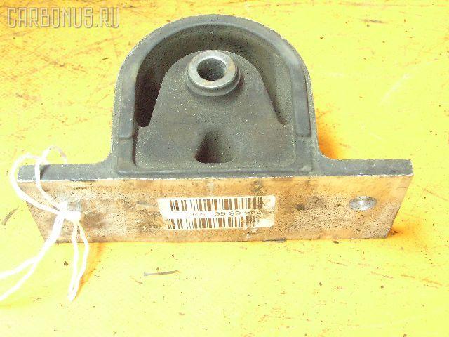 Подушка двигателя NISSAN GLORIA MY34 VQ25DD Фото 1