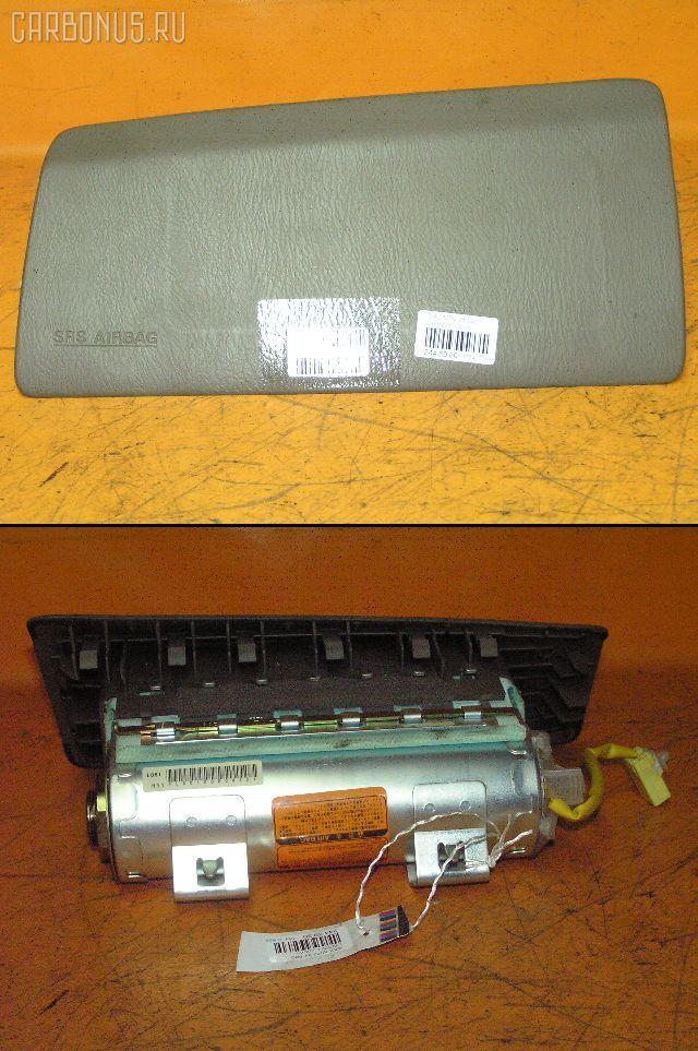 Air bag MAZDA MPV LW5W. Фото 3