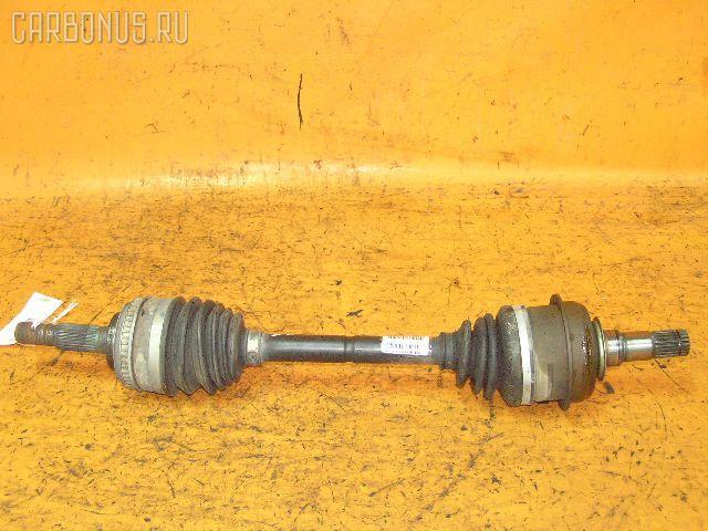 Привод TOYOTA GAIA SXM15G 3S-FE. Фото 6