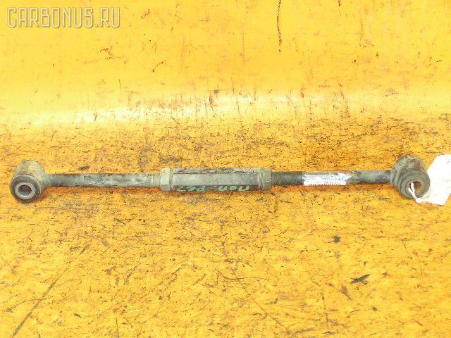 Тяга реактивная TOYOTA CORONA PREMIO AT211. Фото 1