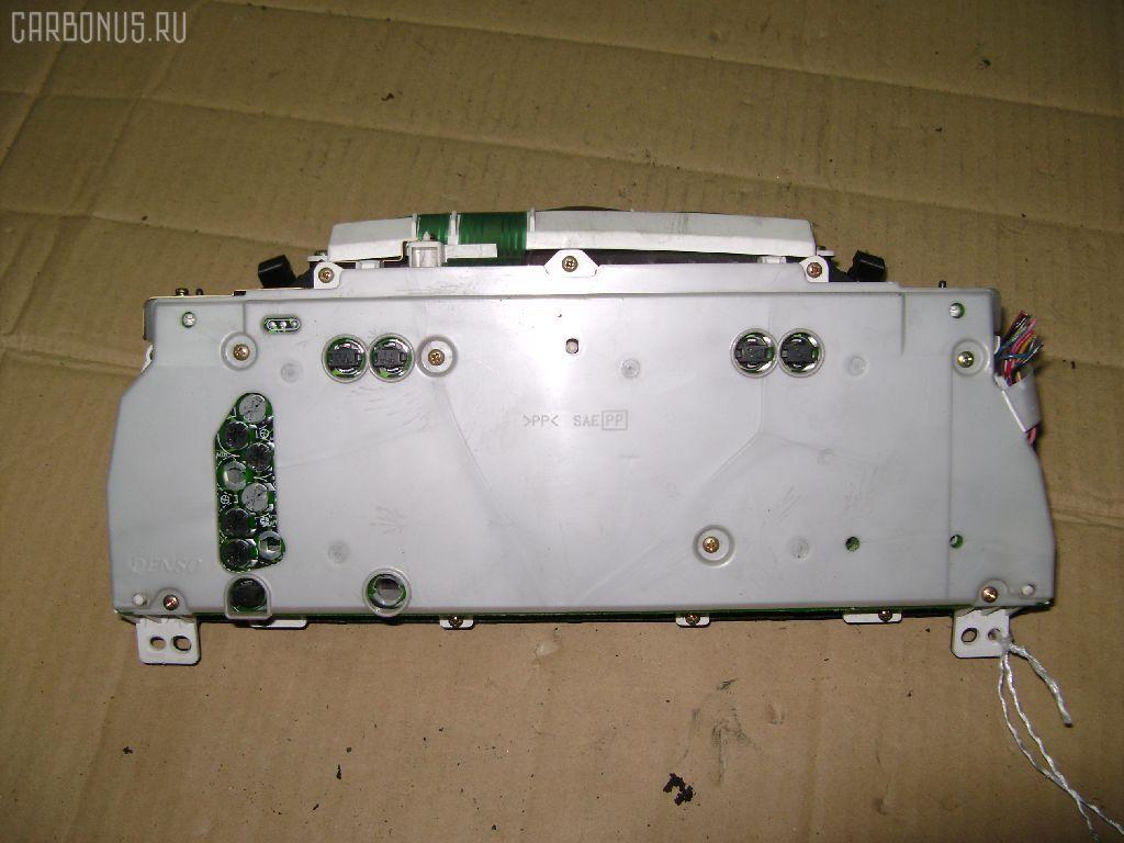 Спидометр TOYOTA CROWN GS171 1G-FE. Фото 2