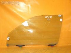 Стекло Toyota Crown GS171 Фото 1