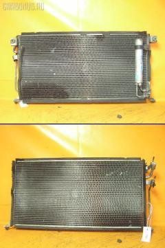 Радиатор кондиционера Mitsubishi Lancer wagon CS5W 4G93 Фото 3