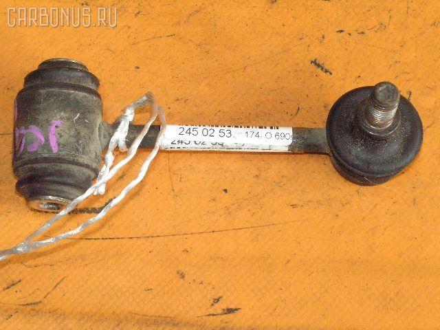 Линк стабилизатора TOYOTA ALTEZZA SXE10. Фото 3