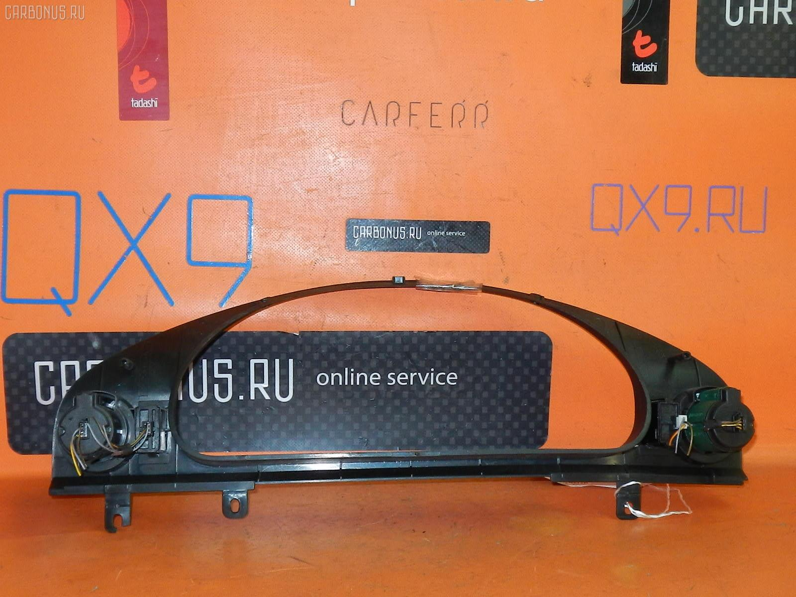 Переключатель света фар BMW 5-SERIES E39-DS42 Фото 1