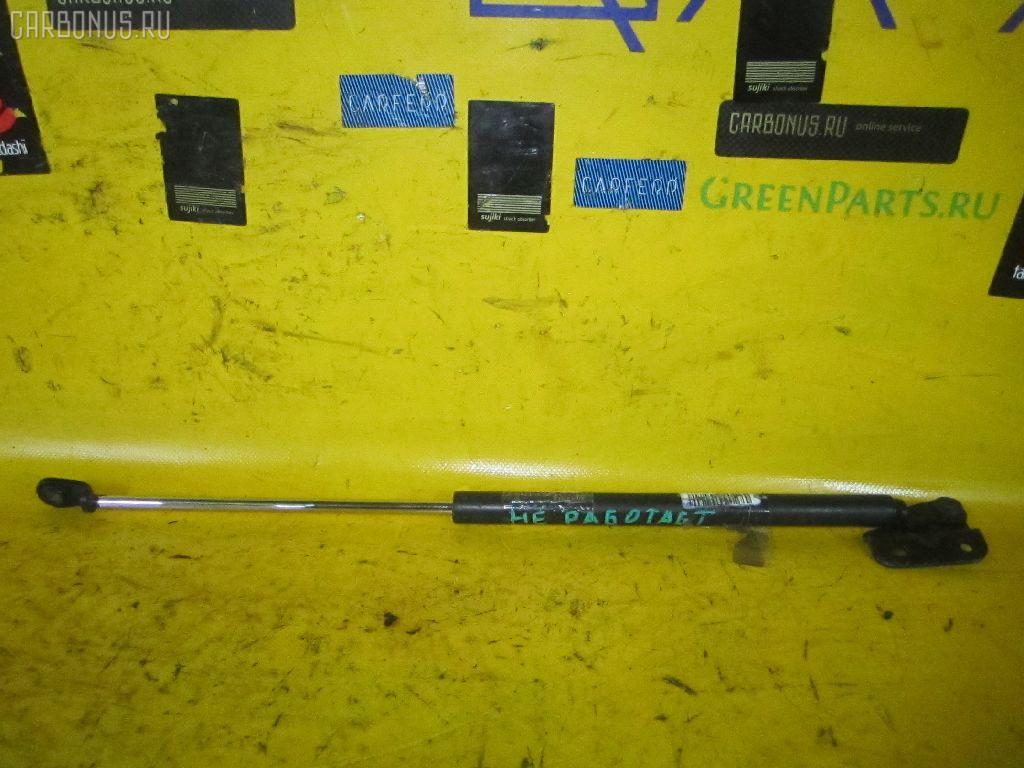 Амортизатор двери HONDA CR-V RD1. Фото 2