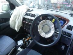 Планка телевизора Daihatsu Terios J100G HC-EJ Фото 4
