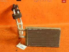 Радиатор печки SUBARU FORESTER SG5 EJ20 Фото 1