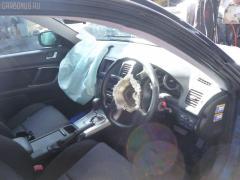 Телевизор Subaru Outback BP9 EJ253 Фото 4