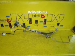 Шланг кондиционера SUBARU OUTBACK BP9 EJ253 Фото 1