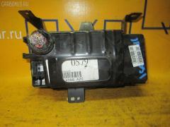 Блок предохранителей Ford usa Explorer iii 1FMDU73 XS Фото 2