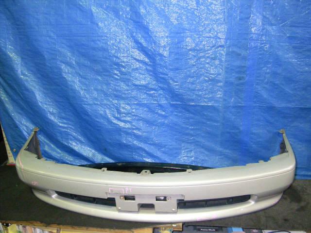 Бампер TOYOTA SPRINTER AE110. Фото 8