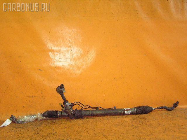 Рулевая рейка TOYOTA CHASER GX105 1G-FE. Фото 1
