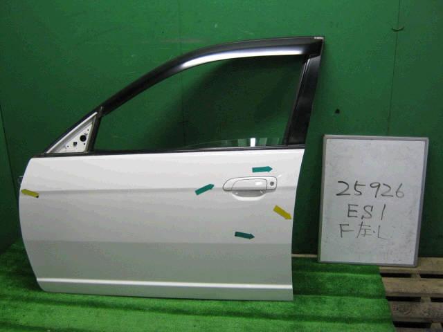 Дверь боковая HONDA CIVIC FERIO ES1. Фото 4