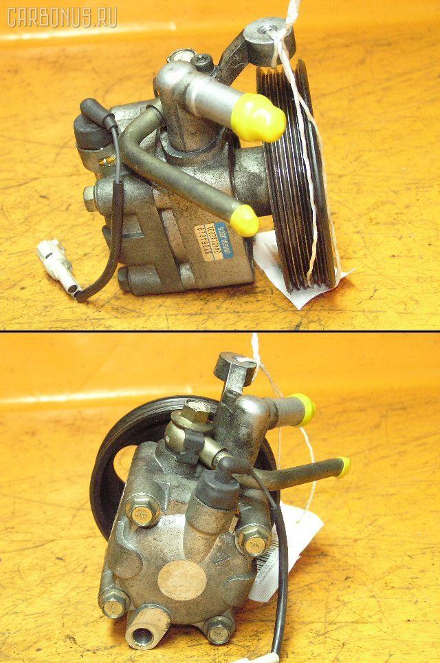 Гидроусилитель SUBARU LEGACY WAGON BH5 EJ20TT. Фото 7