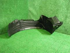 Подкрылок Honda Hr-v GH4 D16A Фото 3