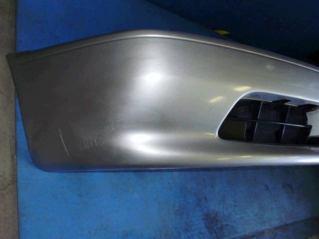 Бампер TOYOTA SPRINTER AE110. Фото 11