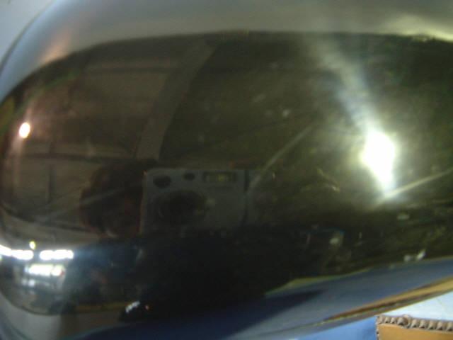 Зеркало двери боковой MITSUBISHI COLT Z21A. Фото 7