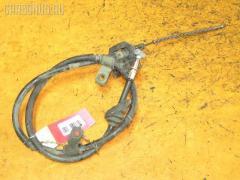 Тросик стояночного тормоза MAZDA PROCEED LEVANTE TF52W J20A Фото 1