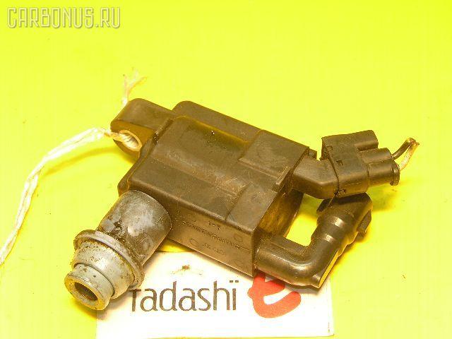 Катушка зажигания TOYOTA CROWN JZS155 2JZ-GE. Фото 4
