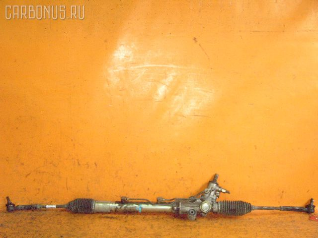 Рулевая рейка TOYOTA ALTEZZA GXE10 1G-FE. Фото 2
