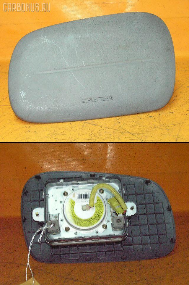 Air bag DAIHATSU TERIOS KID J111G. Фото 1