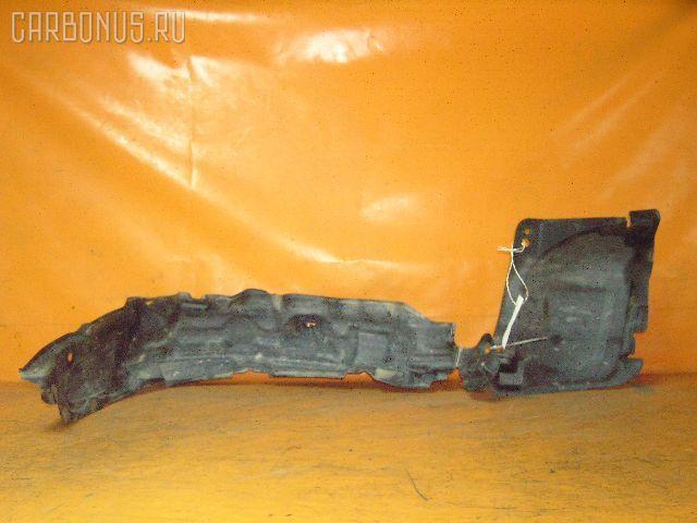 Подкрылок TOYOTA CAMI J100E HC-EJ. Фото 1