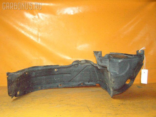Подкрылок HONDA CR-V RD1 B20B. Фото 2