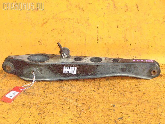 Рычаг HONDA CR-V RD1. Фото 2