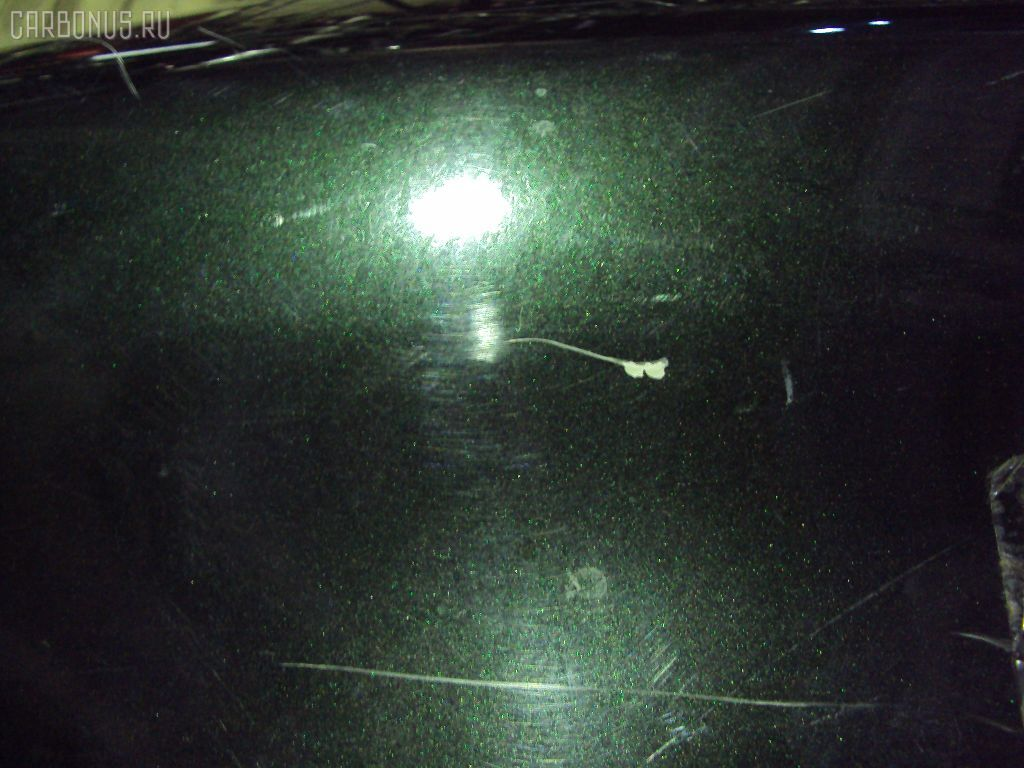 Крыло переднее Toyota Progres JCG10 Фото 1