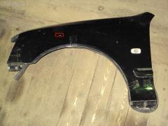 Крыло переднее Toyota Progres JCG10 Фото 2