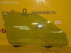 Стекло Toyota Progres JCG10 Фото 1