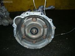 КПП автоматическая Toyota Altezza SXE10 3S-GE Фото 6
