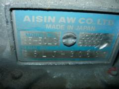 КПП автоматическая Toyota Altezza SXE10 3S-GE Фото 9