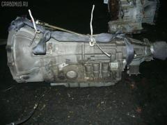 КПП автоматическая Toyota Altezza SXE10 3S-GE Фото 10