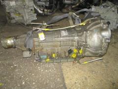 КПП автоматическая Toyota Altezza SXE10 3S-GE Фото 2