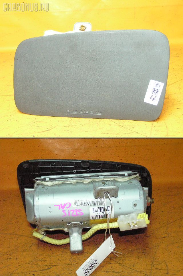 Air bag TOYOTA CALDINA ST215G. Фото 1