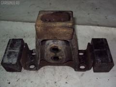 Подушка двигателя Toyota Crown GS131 1G-GZE Фото 1