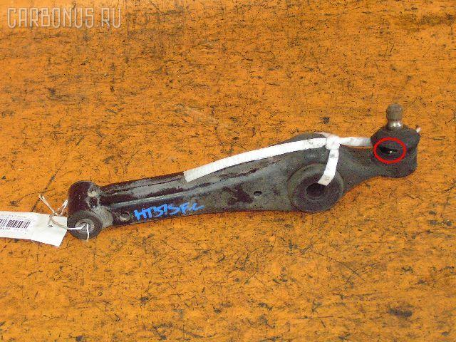 Рычаг SUZUKI SWIFT HT51S. Фото 5