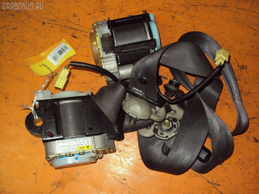 Ремень безопасности SUZUKI SWIFT HT51S M13A
