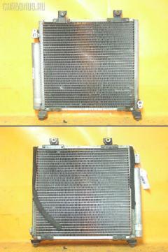 Радиатор кондиционера Suzuki Swift HT51S M13A Фото 3