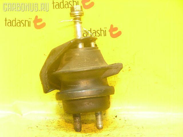 Подушка двигателя TOYOTA PROGRES JCG10 1JZ-GE. Фото 1