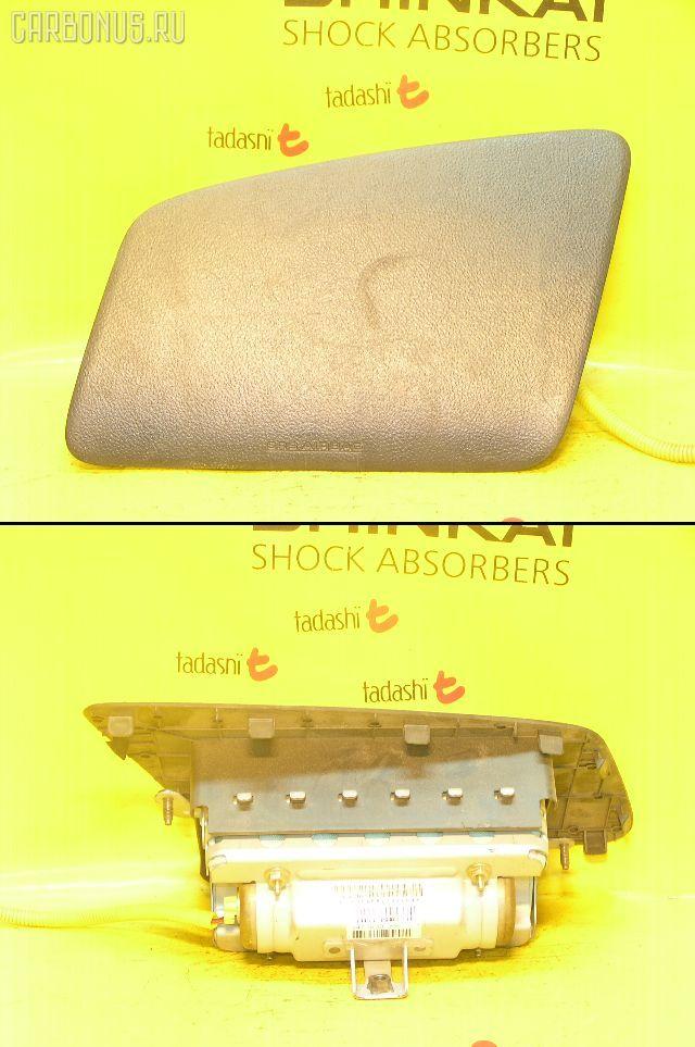 Air bag TOYOTA SUCCEED NCP55V. Фото 1