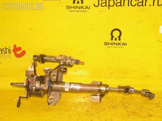 Рулевая колонка HYUNDAI XG XG30 G6CT Фото 1