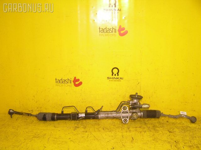Рулевая рейка HYUNDAI XG XG30 6GCT Фото 1