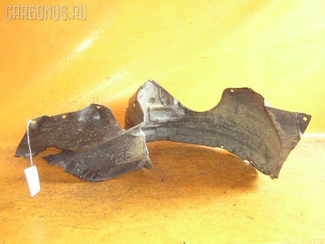 Подкрылок TOYOTA CAMRY GRACIA WAGON MCV25W 2MZ-FE. Фото 2