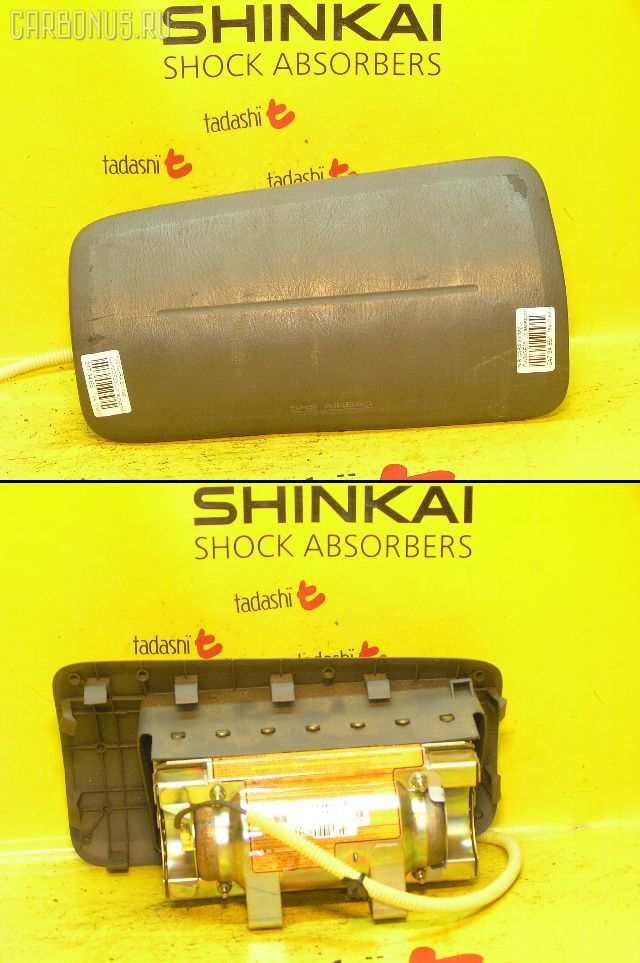 Air bag NISSAN CARAVAN CWMGE25 Фото 1